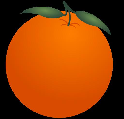 Narancs Info