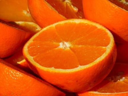 1 narancs c vitamin tartalma
