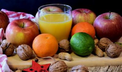 5 napos narancs diéta