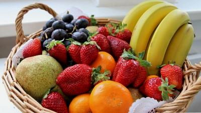 Narancs diéta tapasztalatok