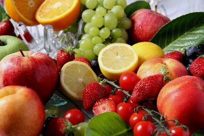 Narancs diéta vélemények