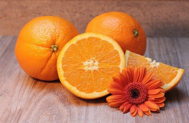 Narancs főkép