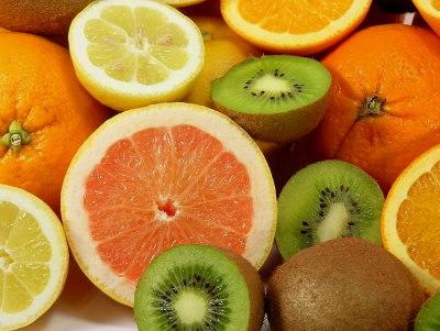Narancs hatása a szervezetre