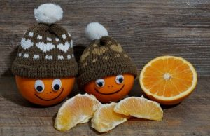 Narancs hatása kategória