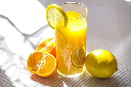 Narancs káros hatásai