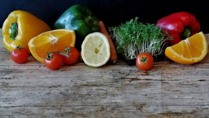 Narancsos fogyókúra